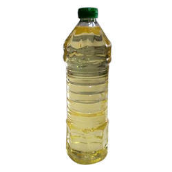 Pale Pressed Castor Oil