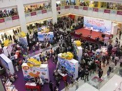Corporate Events BTL Activation Services