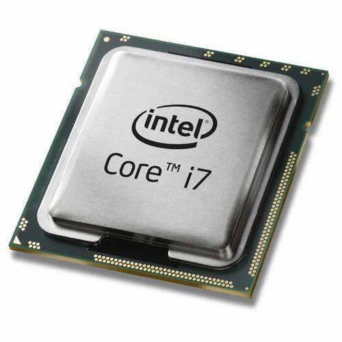 Image result for processor  Intel Core i7