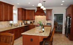 Polished Kitchen Granite / Marble Service