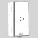 EDEl Modular Touch Switches