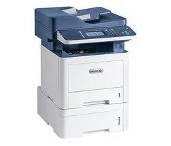 Xerox Wc 3345 Dn MFP Printer