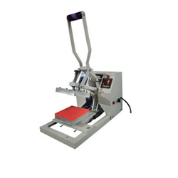 Manual Fusing Machine