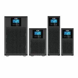 Single Phase Eaton 9E-IN 1000XL Online UPS