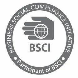 BSCI Audits