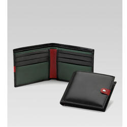 American Style Mens Wallets