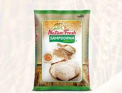 NatureFresh Flour
