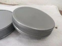 Plain  Plastic Caps, Packaging Type: Packet