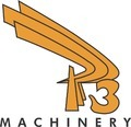 P3 Machinery