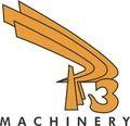 P3 Machinery