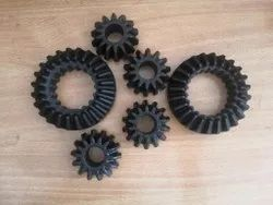 Forging Spider Kit, For Tractor, Packaging Type: Box
