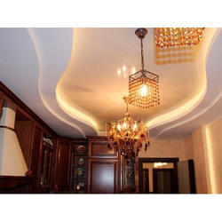 Ceiling Panels In Delhi Suppliers Dealers Amp Retailers