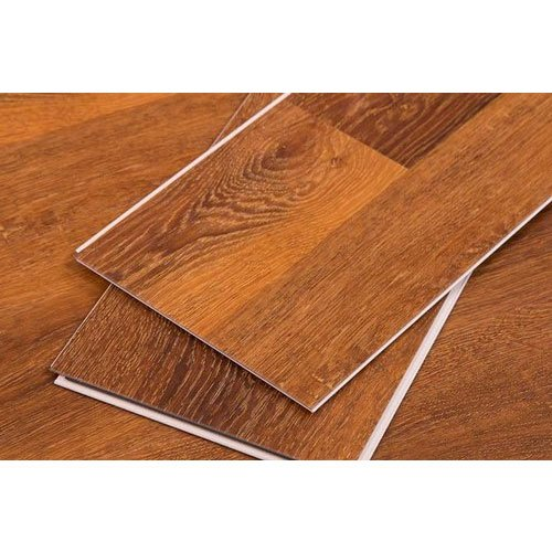 Laminate Wood Matte Armstrong Wooden, Laminate Wood Flooring Thickness