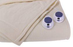 Heating Blanket Electric Underblankets