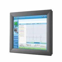 TPC-1782H Panel PC