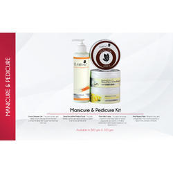 Banbpro Manicure And Pedicure Kit, for Professional