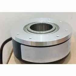 Encoder for Tower Crane
