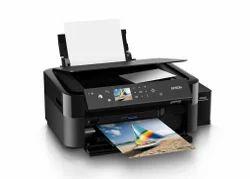 Epson L-850 Printer