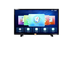 Alapl 32 Inch Smart Android LED TV