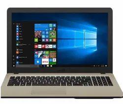 I5 Processor Laptop