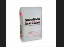 UltraTech Portland Blast-Furnace Slag Cement, Packaging Type: Sack Bag