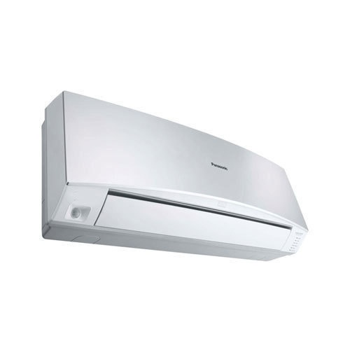 panasonic split ac for home office rs 29000 piece. Black Bedroom Furniture Sets. Home Design Ideas
