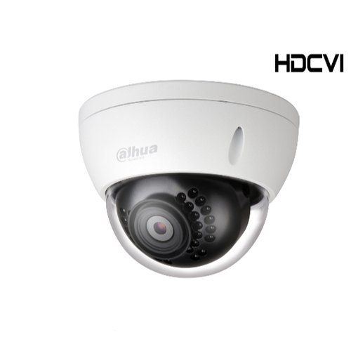 Dahua SPECIAL 1080p IR Eyeball HD-CVI//TVI//AHD//Analog Camera 3.6mm 12V DC IP67