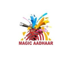 Magic Aadhar Software