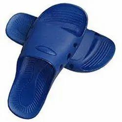 ESD Safe PU Slipper