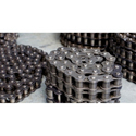 Kdm Alloy Steel Motorcycle Chain