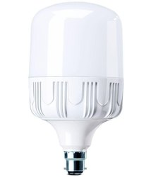 Bajaj Cool Daylight Corona CDL Base B22 40W LED Light Bulb