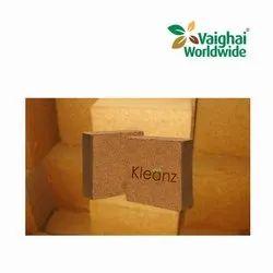 Kleanz Coco Blocks