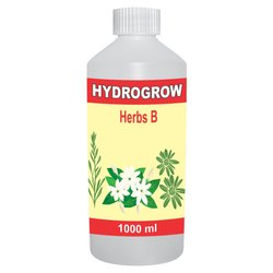 Hydrogrow Herbs B
