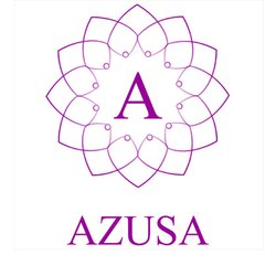 Azusa Course For Class XII Pass Or Appearing Students