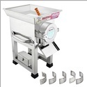 2 Hp Gravy Or Pulverizer Machine, Model Number/Name: GPM002
