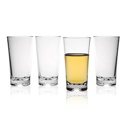 Water Drinking Glass