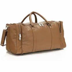 定制品牌定制风格便宜的价格Duffel旅行包,包装类型:定制包装