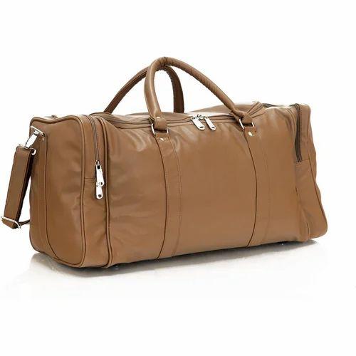 Custom Brand Custom Style Cheap Price Duffel Travel Bags 2a1b9478f235