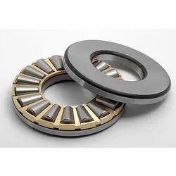 SKF Needle Roller Thrust Bearing