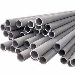 ASTM B165 Inconel 690 Pipe