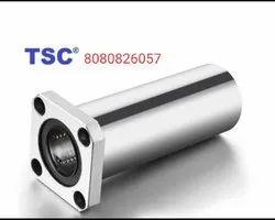 LMK50LUU Flange Linear Bearing TSC