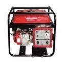 Petrol Welder GE-W-5500-R
