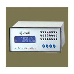 Measurement Using Thermocouple Data Logger