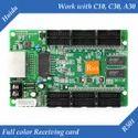 Rgb Huidu Hd-r501 Full Led Color Receiving Card