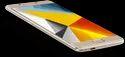 Panasonic Eluga A3 3GB(16GB) Gold/Grey/Mocha Gold