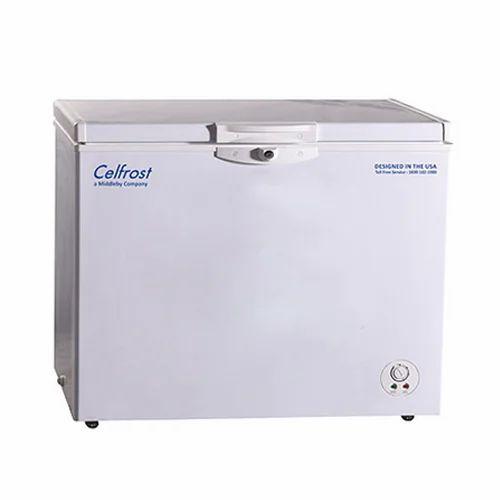 Chest Freezer Automatic Defrost Shapeyourminds Com