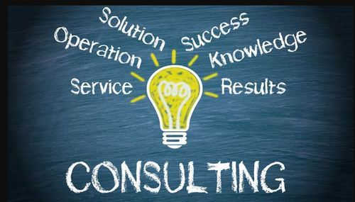 Business Consultancy Best Freelancing Business Idea's For You