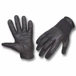 SAP Gloves