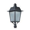 Hatline-C Garden Light
