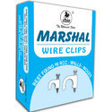 Marshal Grip 20mm Cable Clip